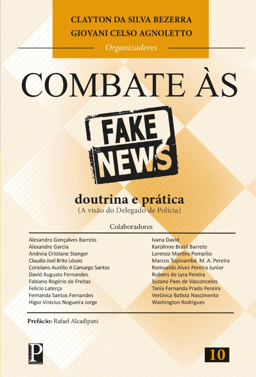 capa-livro-sobre-fake-news
