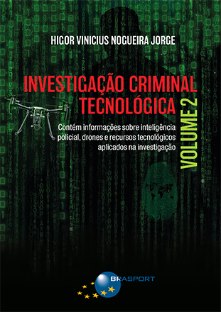 investigacao-criminal-tecnologica-volume-2