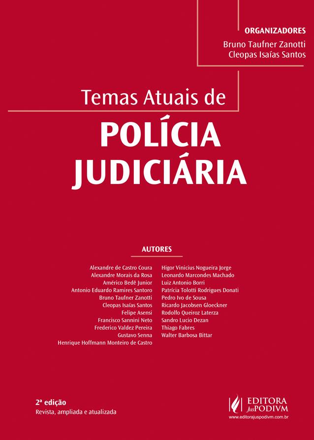 temas-atuais-de-policia-judiciaria-2016-632d6767ae5d08556a12e9089ace482a