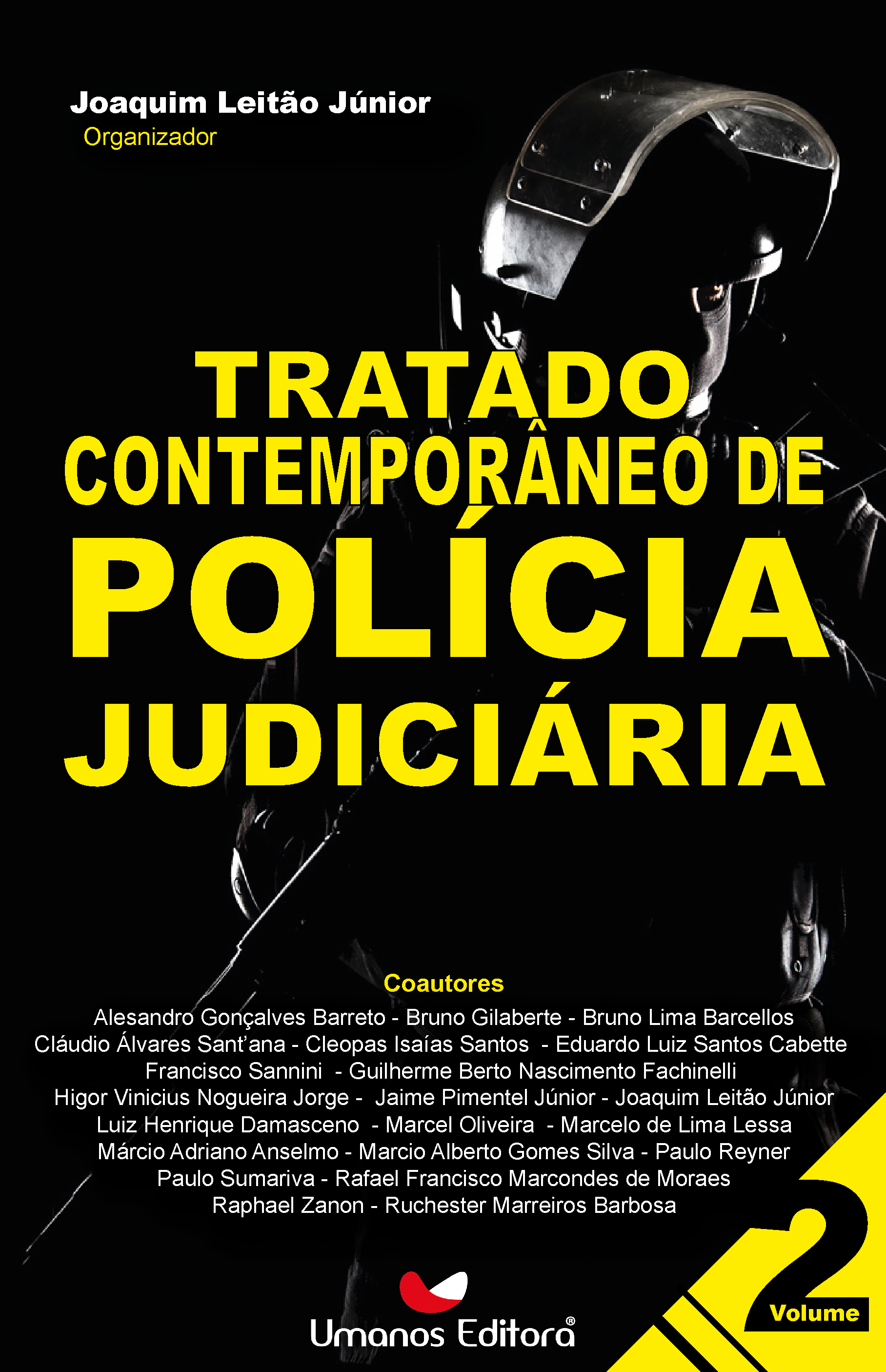tratadocontemporaneopoliciajudicia