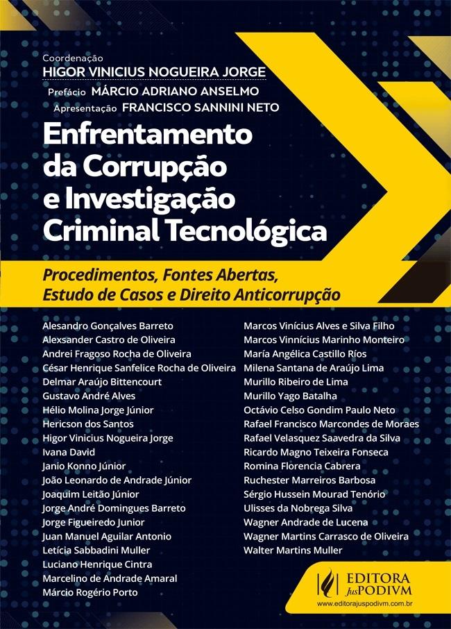 enfrentamento-da-corrupcao-e-investigacao-criminal-tecnologica-procedimentos-fontes-abertas-estudo-de-casos-e-direito-anticorrupcao-2020-ec30 - Copia JPG
