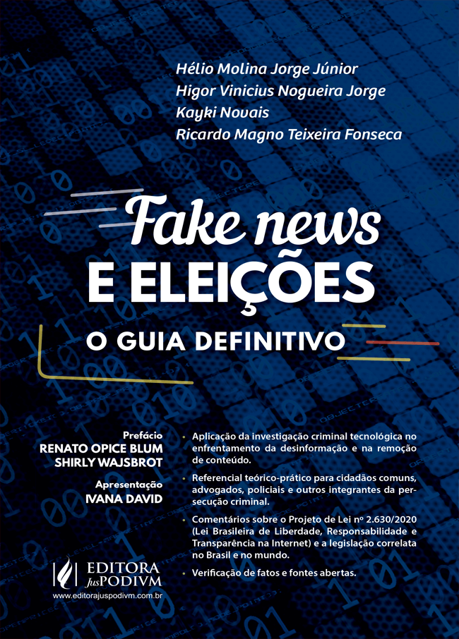 fake-news-e-eleicoes-o-guia-definitivo-2021-d2fb