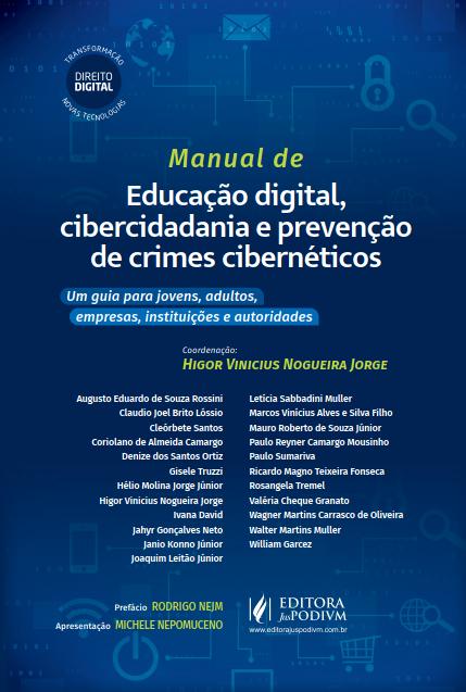 capa-livro-educacao-digital