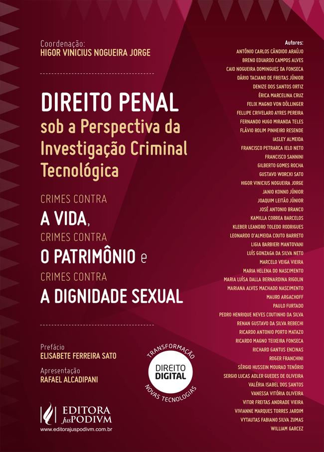 direito-penal-sob-a-perspectiva-da-investigacao-criminal-tecnologica-2021-c7b5