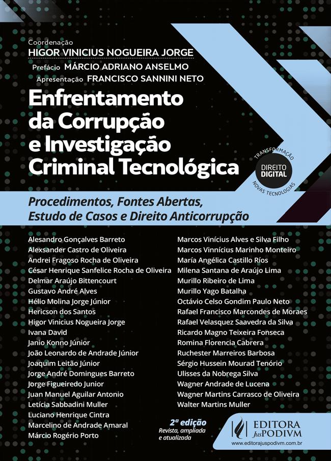 enfrentamento-da-corrupcao-e-investigacao-criminal-tecnologica-procedimentos-fontes-abertas-estudo-de-casos-e-direito-anticorrupcao-2021-e23c