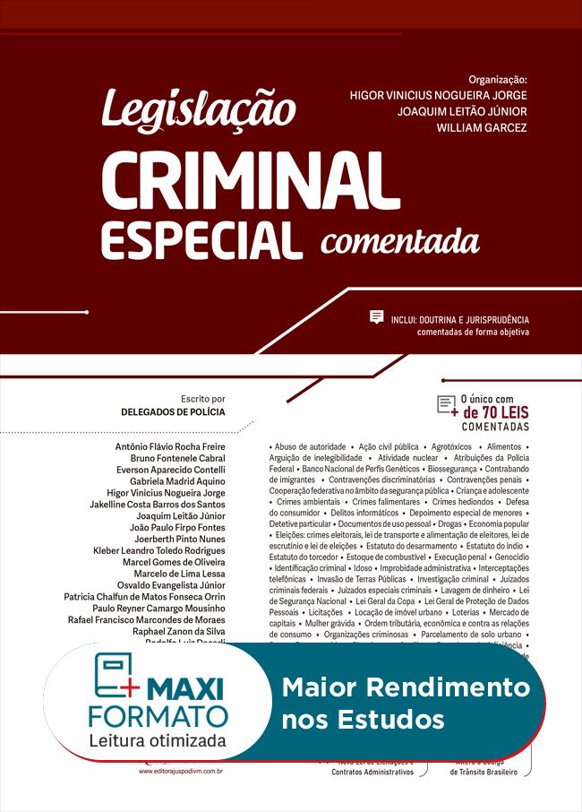 legislacao-criminal-especial-comentada-carreiras-policiais-2021-ccca