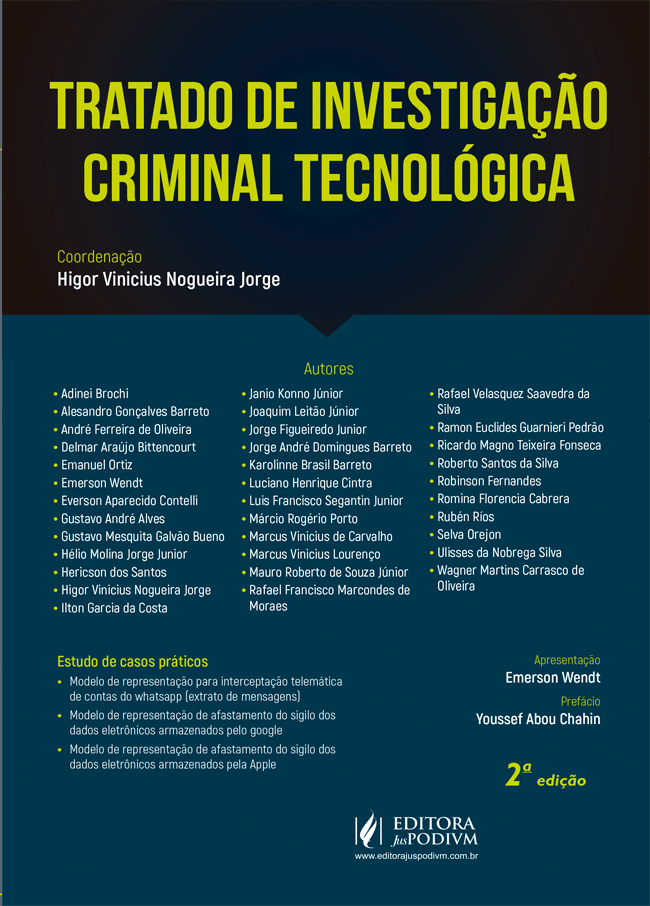 tratado-de-investigacao-criminal-tecnologica-2021-bd4b